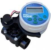 Are you looking for the best irrigation system?