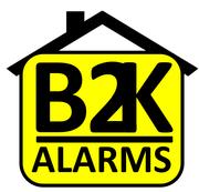 Home Alarms