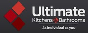 Ultimate Kitchens and Bathrooms