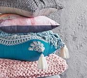 Buy Online and Enjoy Luxury Designer Cushions