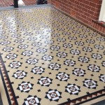 Get Inspired With Our Heritage Tiles Collection