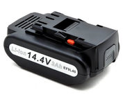 14.4V Panasonic EY9L40 Power Tool Battery