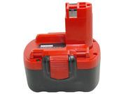 14.4V Bosch 2 607 335 685 Power Tool Battery