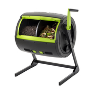Shop For All Quality Composting Products Online