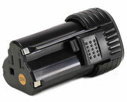 Cordless Drill Battery for Worx WA3503