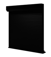 Searching For Commercial Windows Roller Shutters?