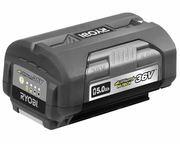 Cordless Drill Battery for Ryobi BPL3650D