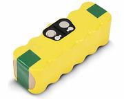 Vacuum Cleaner Battery for Irobot Roomba 630