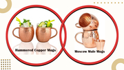 Get Exquisite Copper Jugs Australia from Nestaire