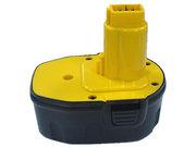 Dewalt DE9092 Power Tool Battery